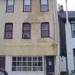 6371 Germantown Avenue -- Before