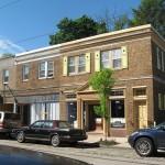 6782 Germantown Avenue -- Creative Acupuncture CAMA -- After