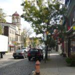 Germantown Avenue